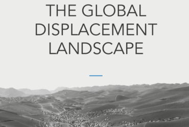 Global Report on Internal Displacement