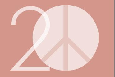 Memòria 20 anys treballant per la pau i el desarmament