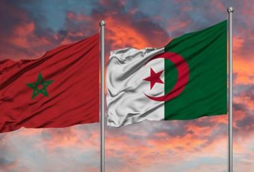 [Àudio] Argelia-Marruecos: ¿a qué se debe la ruptura?