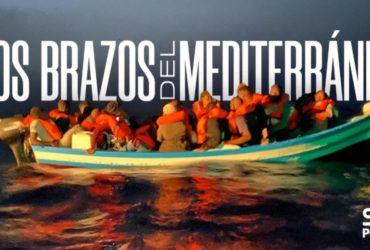 [Podcast] Los brazos del Mediterraneo – Episodio 3   Iñas Urrosolo: del Raval a Lampedusa